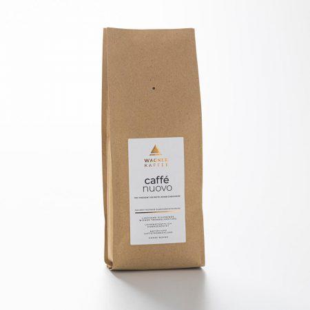 Produktbild caffé nuovo