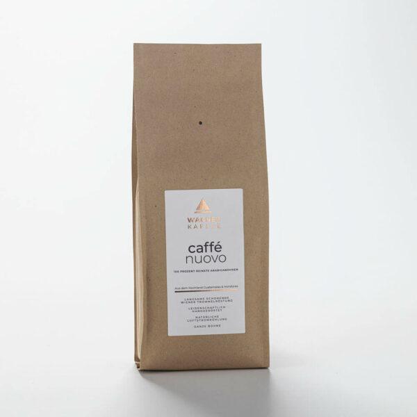 Produktbild caffé nuovo neu